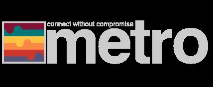 metro-mailchimp-logo