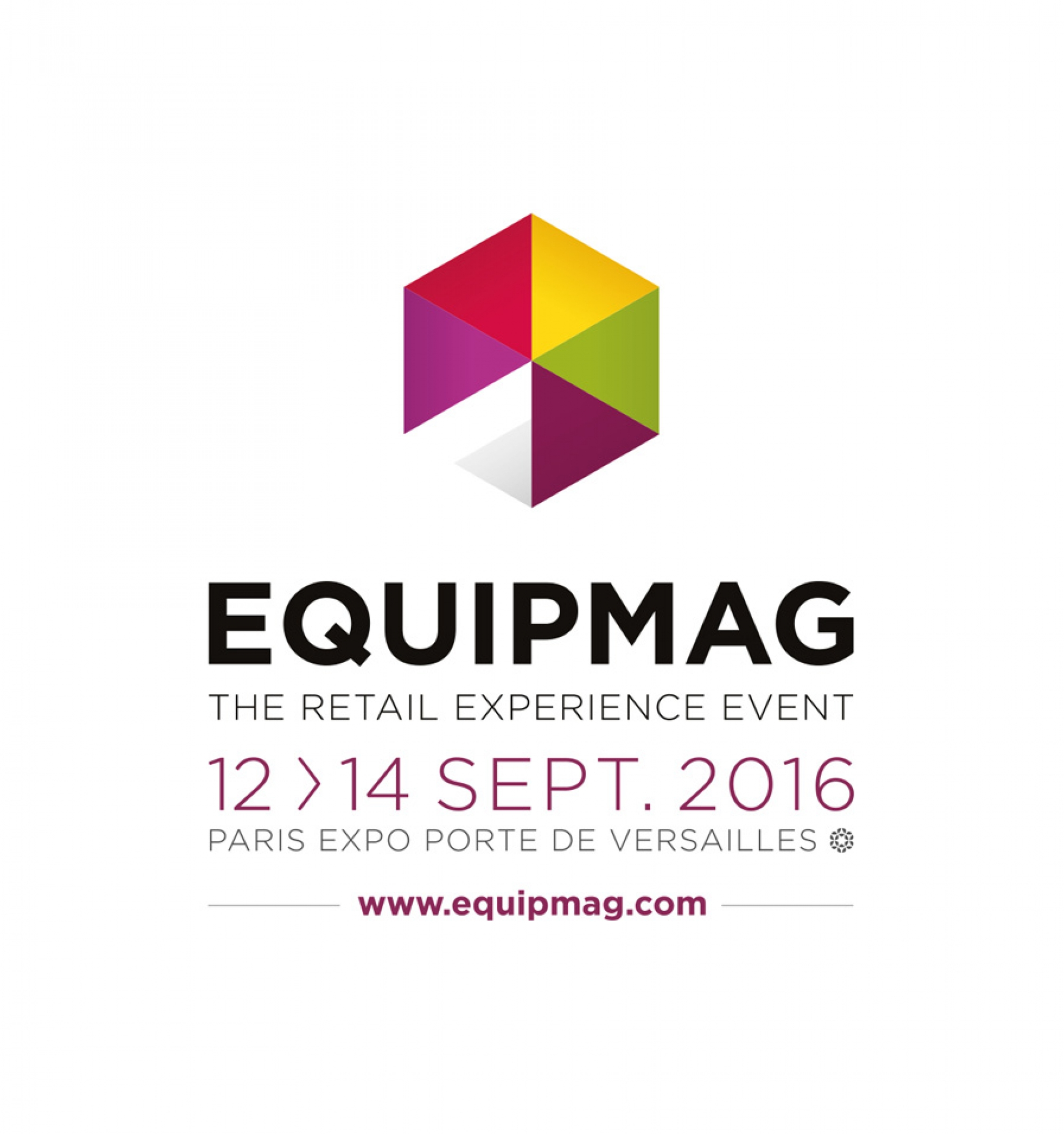News Flash: RMS to attend EQUIPMAG 2016, 12-14 September 2016, Paris, France
