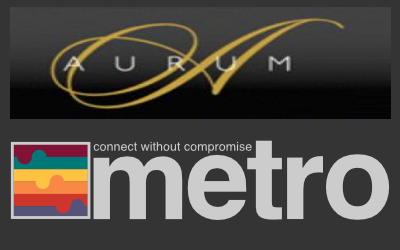 Press Release: Aurum Holdings selects RMS' metro to enhance Store Communications, Task Management and Compliance.