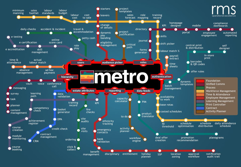 metromap_0716_web