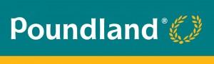 Poundland-Logo