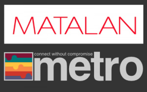 matalan_rms_metro