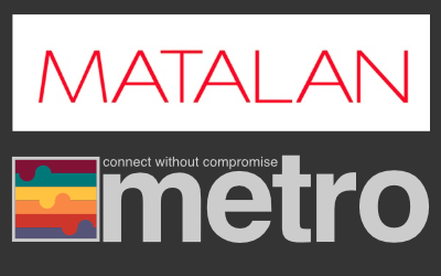Matalan upgrades to RMS' metro Unified Comms Solution