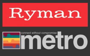 ryman_rms_metro