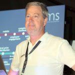 Jim Chapman (RMS)