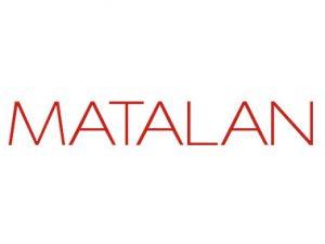 Picture of Matalan Logo