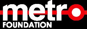 Metro Foundation