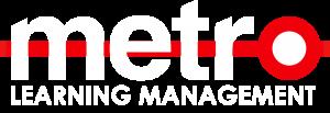 Metro Learning Management
