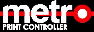 Metro Print Controller