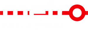 Metro Unified Comms