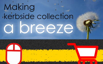 Webinar – Make Kerbside Collection a Breeze