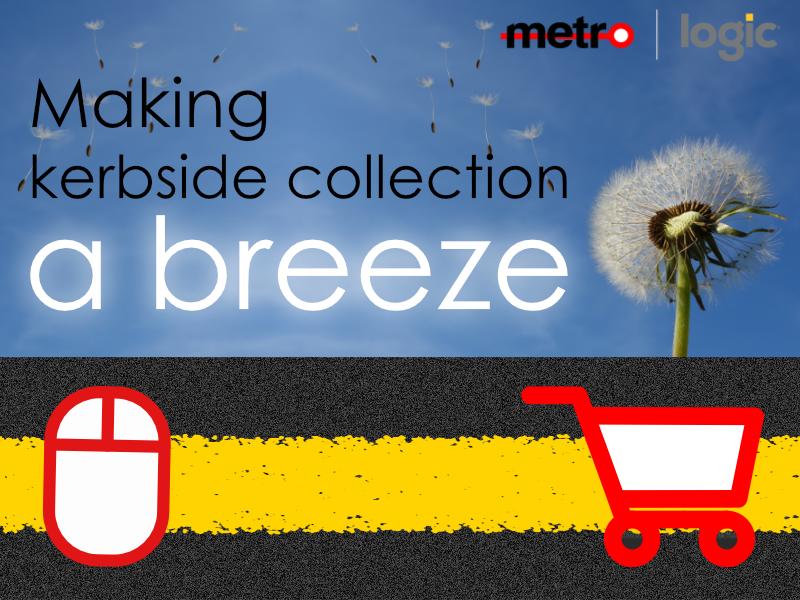Webinar – Make Kerbside Collection a Breeze